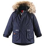 Куртка Reimatec® Reima