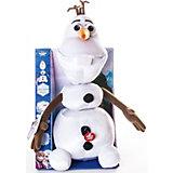 Олаф, Холодное сердце, 35 см.,  Disney