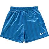 NIKE Shorts für Jungen, blau