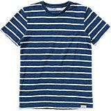 REVIEW FOURTEEN T-Shirt für Jungen