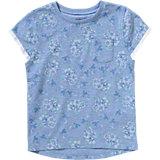 REVIEW KIDS T-Shirt für Mädchen
