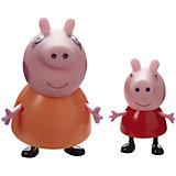 """Игровой набор """"Семья Пеппы"""", в ассортименте, Свинка Пеппа"""