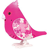 Little Live Pets S2 Vogel Single Pack - Pretty in Pink