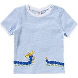 S.OLIVER Baby T-Shirt für Jungen
