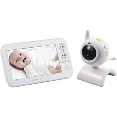 Video Babyphone BCF930