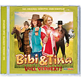 CD Bibi & Tina 2 - Original Hörspiel zum Kinofilm