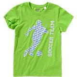 LOTTO T-Shirt PETER für Jungen
