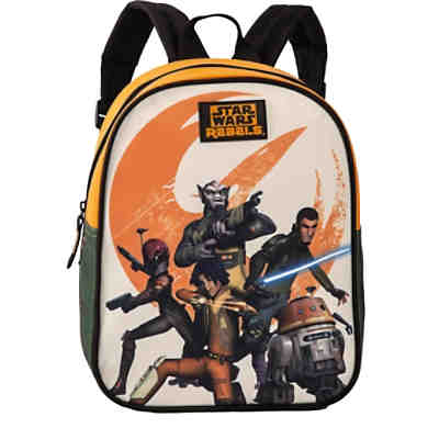 Kinderrucksack Star Wars Rebels