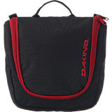 DAKINE Kinder Kulturtasche TRAVEL KIT, 25 x 18 x 8 cm