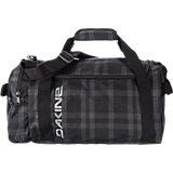 DAKINE Kinder Sporttasche EQ BAG Small, 31 l
