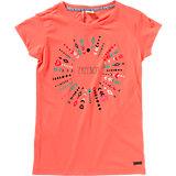 T-Shirt BLIZZ für Mädchen