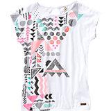 T-Shirt HAZY für Mädchen