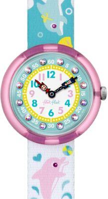 kinderuhren - armbanduhren für kinder online kaufen | mytoys