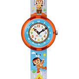 Kinder Armbanduhr BODAWAY