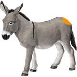 tiptoi® Spielfigur Esel