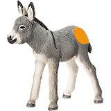 tiptoi® Spielfigur Eselfohlen