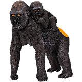 tiptoi® Spielfigur Gorilla Weibchen