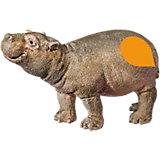 tiptoi® Spielfigur Flusspferd Kalb