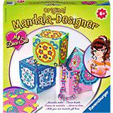 Mandala Designer® My Deco Set Classic
