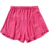 S.OLIVER Shorts für Mädchen