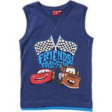 CARS Shirt für Jungen