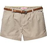 TOMMY HILFIGER Shorts für Mädchen