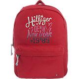 TOMMY HILFIGER Rucksack für Mädchen