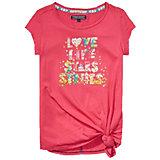 TOMMY HILFIGER T-Shirt für Mädchen
