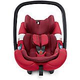 Babyschale Air.Safe, Ruby Red, 2015