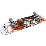 Skateboard ABEC 5