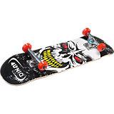 Skateboard ABEC 7