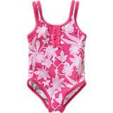 TOMMY HILFIGER Badeanzug für Mädchen