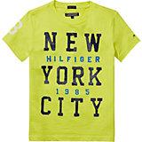 TOMMY HILFIGER Baby T-Shirt für Jungen