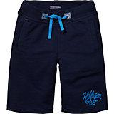 TOMMY HILFIGER Baby Shorts für Jungen