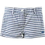 Shorts BETH für Mädchen