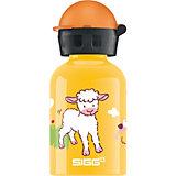 Trinkflasche Little Sheep 0,3 l