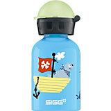 SIGG Trinkflasche Little Sailor, 0,3 l