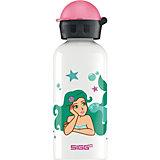 Trinkflasche Mermaid 0,4 l