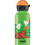 SIGG Trinkflasche Safari, 0,4 l