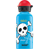SIGG Trinkflasche Pirates, 0,4 l
