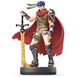 amiibo Figur Ike (Smash)