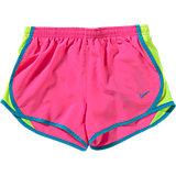 NIKE Tempo Shorts für Mädchen