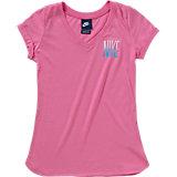 NIKE T-Shirt für Mädchen