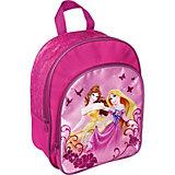 Kindergartenrucksack Disney Princess