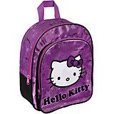 Kindergartenrucksack Hello Kitty