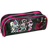 Schlamperetui Monster High