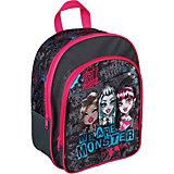 Kindergartenrucksack Monster High