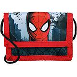 Brustbeutel Spider Man