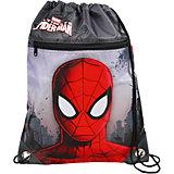 Sportbeutel Spider Man