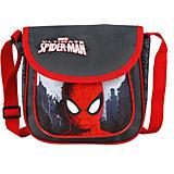 Kindergartentasche Spider Man
